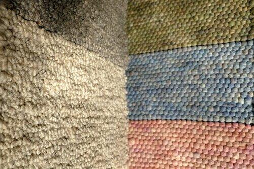teppich bonn kologische teppichb den mit eigenem verlegeservice. Black Bedroom Furniture Sets. Home Design Ideas